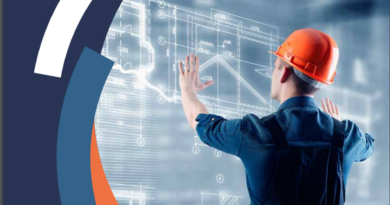 The European Construction Industry Manifesto for Digitalisation