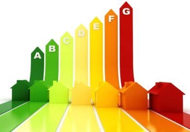 Σε ισχύ η αναθεωρημένη Οδηγία για την Ενεργειακή Απόδοση Κτιρίων