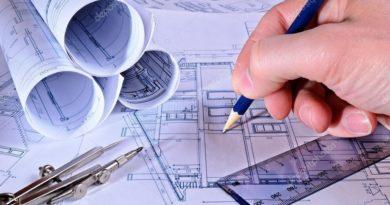 Εγκρίθηκαν οι πρότυπες προκηρύξεις για τα έργα μελέτη – κατασκευή