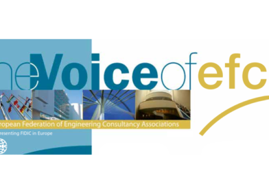 VOICE OF EFCA – July 2018