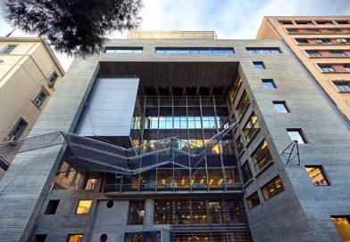 Στο 32,5% διαμορφώνεται το ποσοστό του Τ.Μ.Ε.Δ.Ε. στην Attica Bank