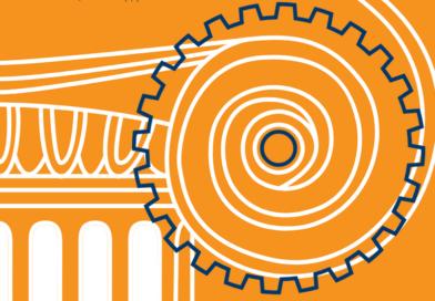 Ημερίδα του ΤΕΕ για το ρόλο του Πολιτικού Μηχανικού στην εξέλιξη της ανθρωπότητας