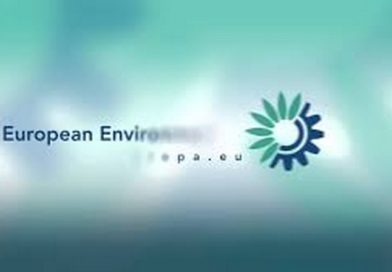Global catalogue of the European Environment Agency