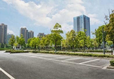 Παρέμβαση ΣΕΓΜ για τις αμοιβές εκπόνησης των μελετών Ενεργειακής Απόδοσης Κτιρίων