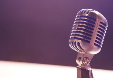 Συνέντευξη του Προέδρου του ΣΕΓΜ στο ραδιόφωνο του Alpha για θέματα του κλάδου