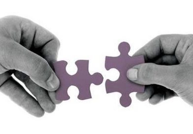 Special Report ΣΕΒ για τους εταιρικούς μετασχηματισμούς