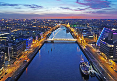 Extension of the early bird registration for 2019 EFCA Annual Conference in Dublin