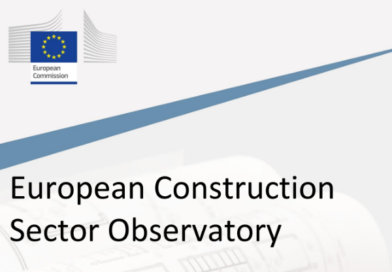 Building Information Modelling in the EU construction sector