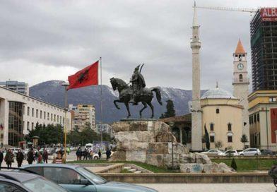 Δελτίο Οικονομικών και Επιχειρηματικών ειδήσεων Αλβανίας, Μάρτιος 2019