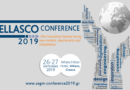 HELLASCO Conference 2019, 26 & 27 September 2019