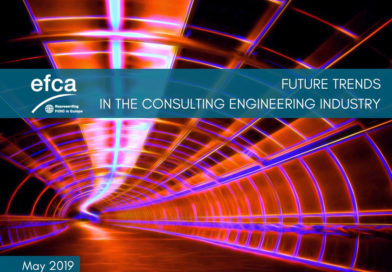 EFCA 2019 Future Trends Booklet