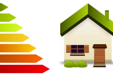 Σύσταση (ΕΕ) 2019/786 της Ευρωπαϊκής Επιτροπής για την ανακαίνιση κτιρίων