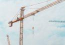 Μελέτη ΙΟΒΕ «Οι αναπτυξιακές προοπτικές των Κατασκευών στην Ελλάδα»