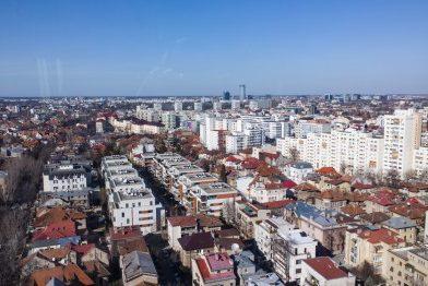 Ενημερωτικό Δελτίο της Πρεσβείας της Ελλάδας στο Βουκουρέστι – Γραφείο ΟΕΥ