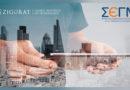 Συνεργασία με Zigurat Global Institute of Technology για μεταπτυχιακές σπουδές στο BIM Management.