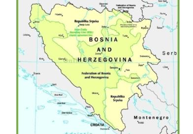 Ετήσια Έκθεση 2018 Γραφείου ΟΕΥ στο Σεράγεβο