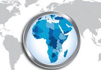 Ευρωπαϊκό Επιχειρηματικό Συμβούλιο για την Αφρική (ΕΒCAM)