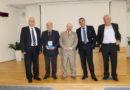 Με πολύ θετικά αποτελέσματα η πρώτη ενημερωτική εκδήλωση του ΕΣΒΥΚ