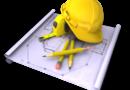 Παρέμβαση ΣΕΓΜ, ΣΑΤΕ και ΣΤΕΑΤ για το σύστημα μελέτη-κατασκευή