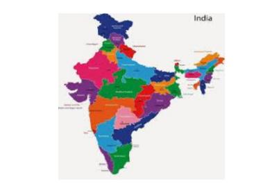Ετήσια Έκθεση 2018 – Γραφείο Οικονομικών και Εμπορικών Υποθέσεων Νέο Δελχί