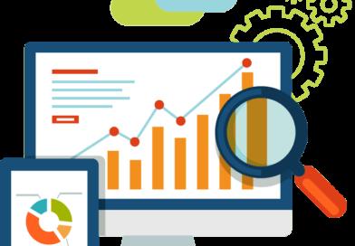 ΕΑΑΔΗΣΥ: Εθνική Βάση Δεδομένων Δημοσίων Συμβάσεων