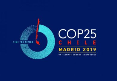 COP25 and Climate Emergency