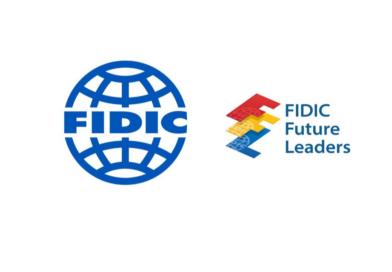 FIDIC Future Leaders Management Certificate 2020