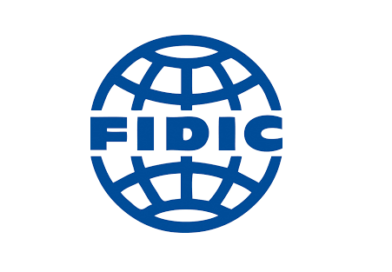 FIDIC Strategic Plan Survey 2020