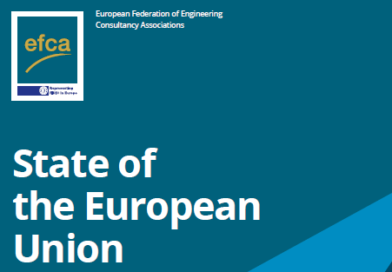 EFCA – State of the European Union Report