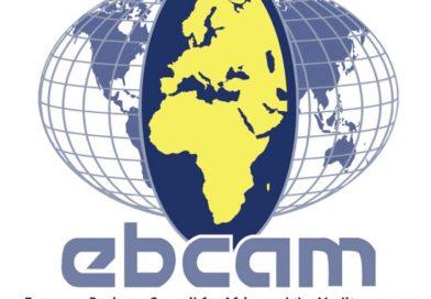 Επιχειρηματική Αποστολή σε Τζιμπουτί και Αιθιοπία – 24-28 Φεβρουαρίου 2020