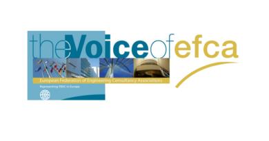 VOICE OF EFCA – December 2019