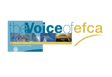 VOICE OF EFCA – December 2019