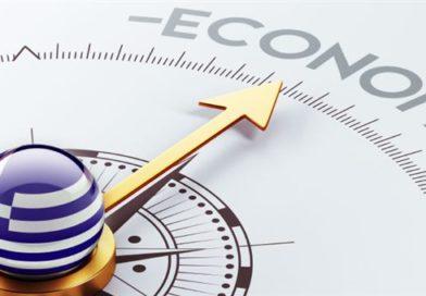 Δελτίο Οικονομικής Συγκυρίας ΣΕΒ – Η οικονομία στον αστερισμό της ανάκαμψης