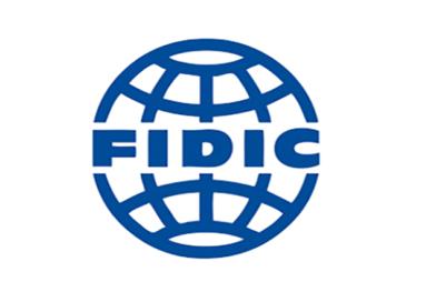 FIDIC/ECV διαδικτυακά σεμινάρια για τα 2017 συμβόλαια της FIDIC