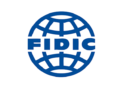 FIDIC/ECV Virtual courses on 2017 FIDIC Contracts in New Year