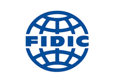 FIDIC continues to strive to strengthen its influential committees – Dead Line for applications 30/03/20
