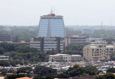 Αναβολή της επιχειρηματικής αποστολής στην Γκάνα