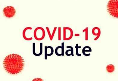 EFCA / COVID-19 Update