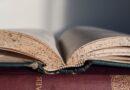 Ενημερωτικό Σημείωμα Δημοσίου Δικαίου από τον Δημήτρη Κουρκουμέλη