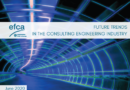 EFCA «Future Trends in the Consulting Engineering Industry»