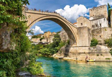 Επιβολή εγχώριου προτιμησιακού καθεστώτος στη Βοσνία -Ερζεγοβίνη