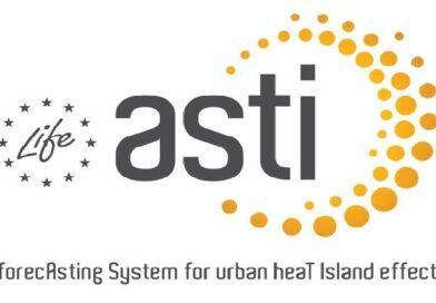 LIFE ASTI 2nd European Workshop