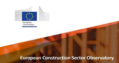 European Construction Sector Observatory: 2020 Report for Greek construction sector