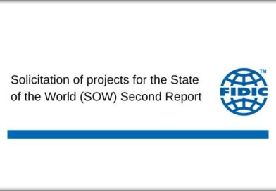 Solicitation of projects for the State of the World (SOW) second report