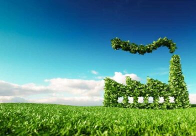 Έγκριση Σχεδίου Δράσης για τις Πράσινες Δημόσιες Συμβάσεις
