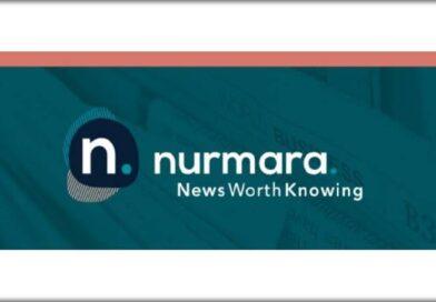 Nurmara-news