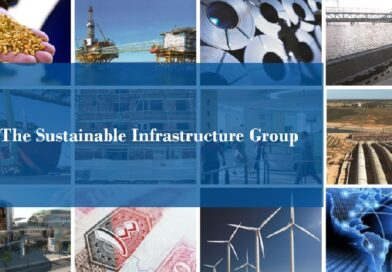 Sustainable Infrastructure Group