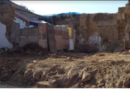 Earthquakes and Traditional Construction  – A Webinar by ISCARSAH