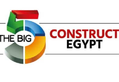 The Big 5 Construct Egypt 2021