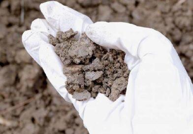 Contaminated soil management in Greece Workshop